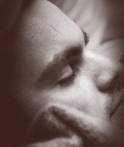 Erkrankungen verursacht vom Schnarchen